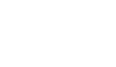 Mastercare Cleaning